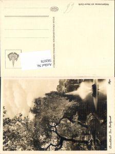 582078,Karlsbad Karlovy Vary Stadtpark