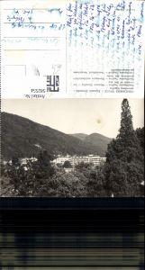582554,Trencianske Teplice Thermalbad Slovakia