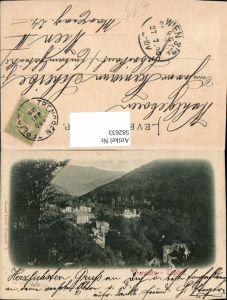 582633,Trencianske Teplice Slovakia