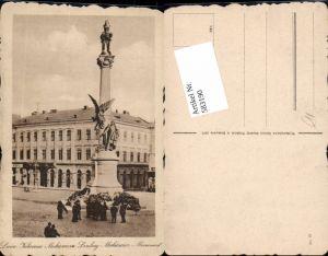 583190,Ukraine Galizien Lemberg Lwow Lwiw