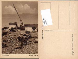 584794,Israel Kinnereth Genezareth Tiberias pub Hefner & Berger Cracow 10