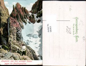 585453,Trentino Bolzano Gröden St. Ulrich Ortisei Langkofel