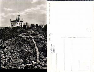 586074,Sälischlössli b. Olten Schloss Switzerland
