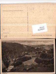 517181,Höllental im Schwarzwald Höllsteig b. Breitnau Viadukt