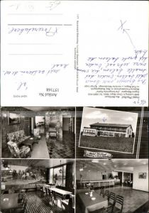 157168,Loibling b. Cham Bayer. Wald Hotel Peilhof Mehrbild Ak Bes. Max Mühlbauer