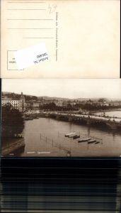 586480,Zürich Quaibrücke Brücke