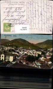 599496,Satoralijaujhely Latkep Hungary Satoraljaujhely Borsod-Abauj-Zemplen