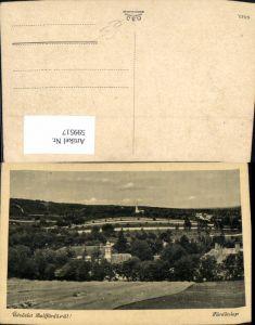 599517,Üdvözlet Balffürdöröl Fürdötelep Hungary