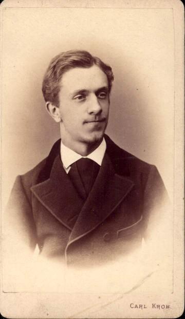 338413,CDV Mann Portrait Carl Kroh Steyr 1872 0