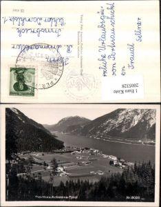 2005328,Pertisau am Achensee Totale