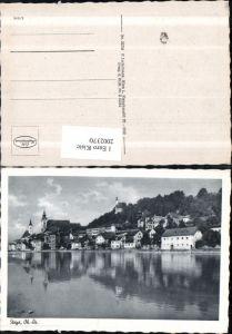 2002370,Steyr Teilansicht