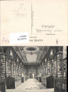 600414,Bibliothek Louvain Bibliotheque de l Universite Globus