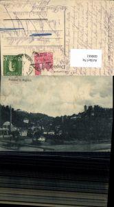 600661,Maglaja Moschee Mosque Maglaj Zenicko Bosnia Hercegovina