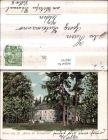 282715,Gruß aus St. Anna b. Frauenthal Bruntal