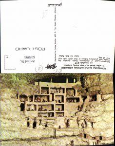 603893,Montezuma Castle National Monument Camp Verde Arizona