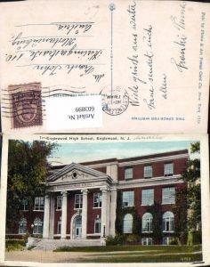 603899,Englewood High School Englewood New Jersey