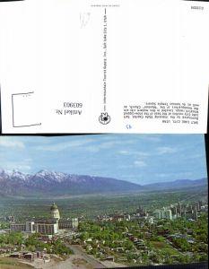 603903,Salt Lake City Utah Temple Square Mormon Church