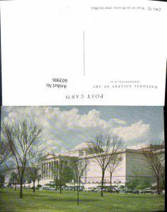 603906,National Gallery of Art Washington D.C. Washington