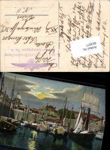 603977,Dubrovnik Ragusa Raguse Hafen