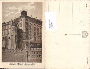 604577,Krakau Krakow Poland Wawel Königsschloss