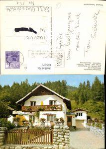 605579,Strobl a. Wolfgangsee Gästehaus Schöndorfer