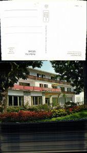 605648,Strobl a. Wolfgangsee Hotel Stadt Wien