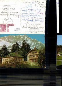 605680,Hallein Haus Rief Verband Österr. Volkshochschulen