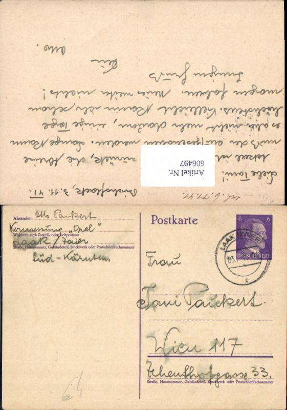606497,Stempel Laak Zaier n. Wien