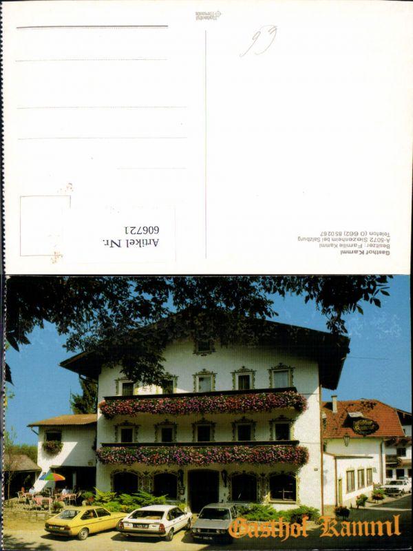 Bild zu 606721,Siezenheim...