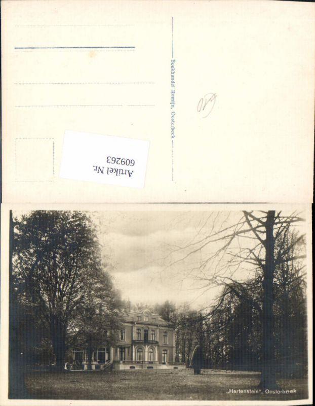 609263,Oosterbeek Hartenstein Netherlands Renkum Gelderland