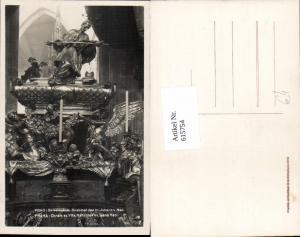 615754,Prag Praha St. Veitsdom St. Veits Dom