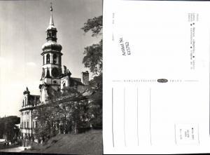 615762,Prag Praha Loreta Kirche