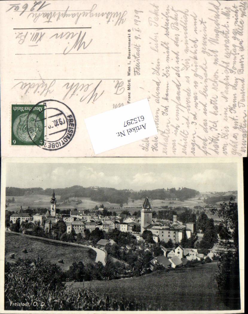 615297,Freistadt
