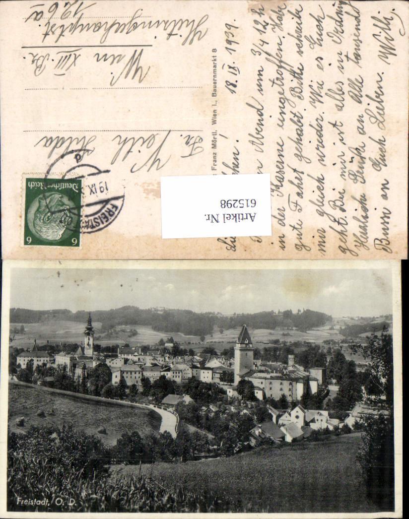 615298,Freistadt