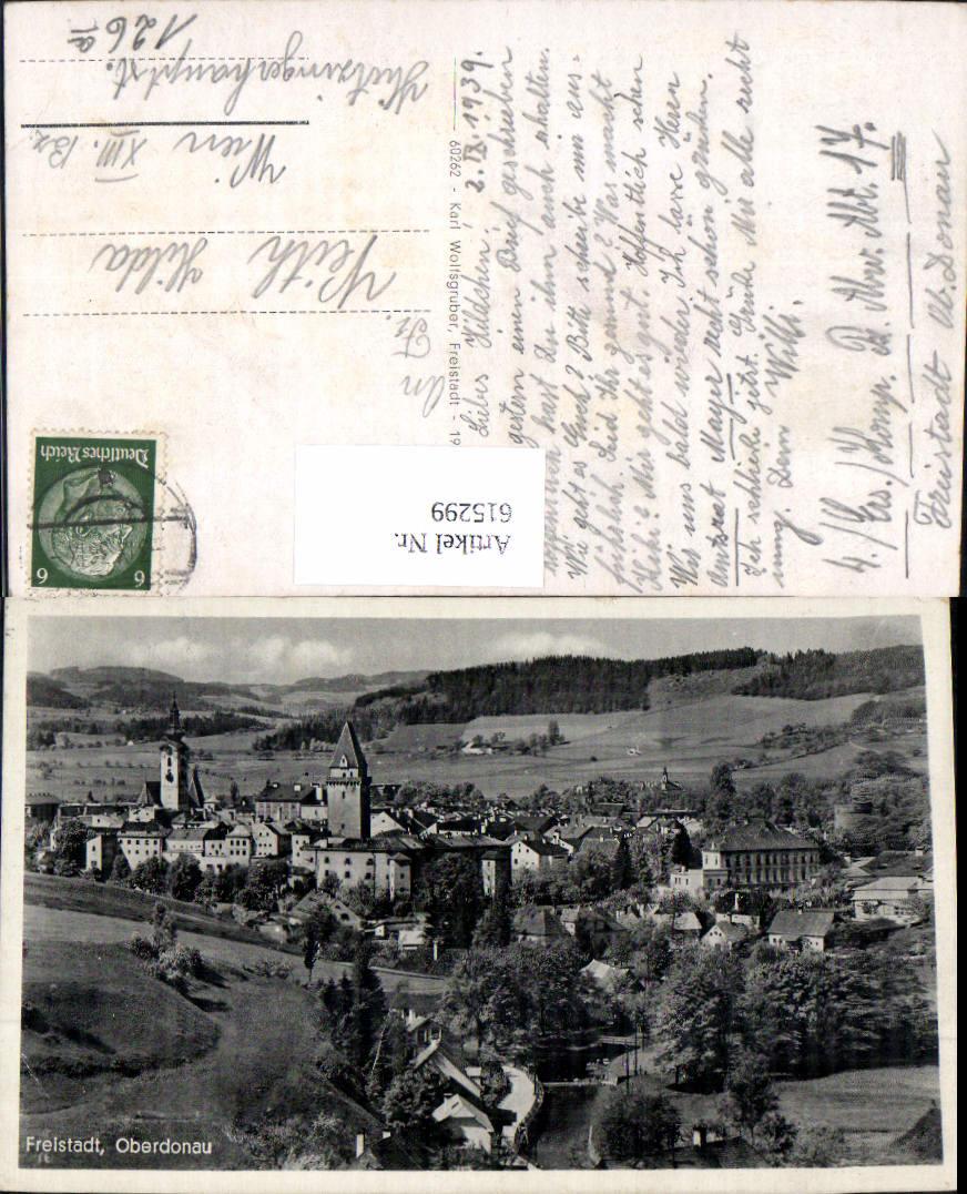 615299,Freistadt
