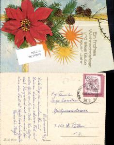 617374,Stempel Dietmanns Groß Siegharts n. St. Pölten 1974