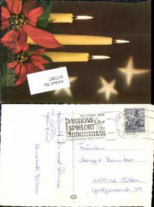 617387,Stempel Kirchschlag in der buckeligen Welt n. St. Pölten