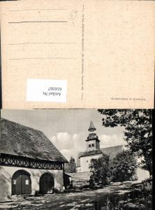 616567,Buchwald i. Riesengebirge Bukowiec Mysłakowice Poland
