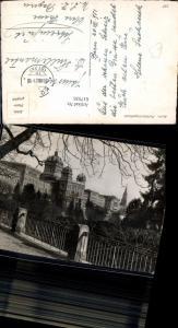 617535,Foto Ak Bern Parlamentsgebäude