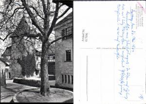 617696,Kyburg Schlosshof Illnau-Effretikon