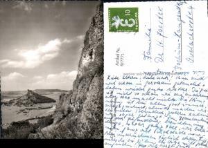 617771,Gerolstein Eifel Partie a. d. Dolomitfelsen