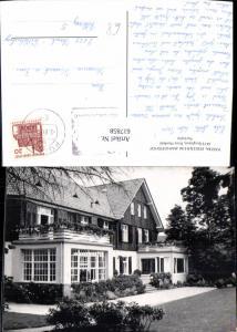 617858,Burghaun Hünfeld Parkseite