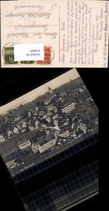 618947,Foto Ak Gemeinde Speicher Ansicht