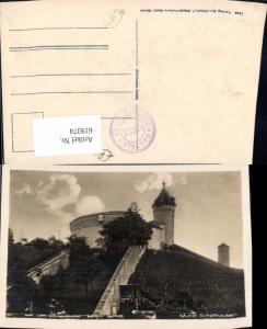 619374,Munot Schaffhausen Castell Schloss