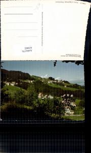 619465,Walzenhausen Platz-Güetli mit Bodensee