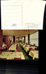 619498,Lausanne Buffet de le Gare CFF Bahnhof Restaurant