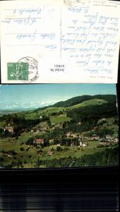 619651,Mont Pelerin Vevey