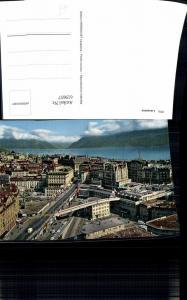 619657,Lausanne Ansicht