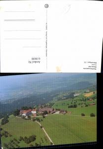 619698,Wallfahrtskirche Maria Hilf Gubel Menzingen