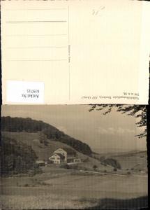 619715,Asp Aargau Densbüren Herzherg Volksbildungsheim